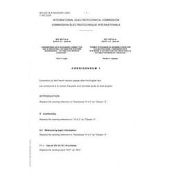 IEC 62714-4 Cor.1 Ed. 1.0 b:2020