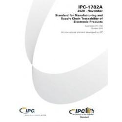 IPC 1782A