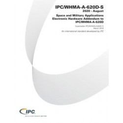 IPC A-620DS