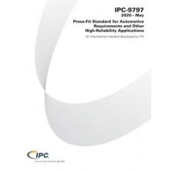 IPC 9797